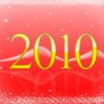 2010 date