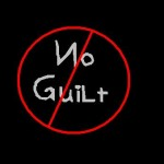 no_guilt