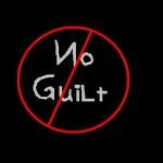 no_guilt